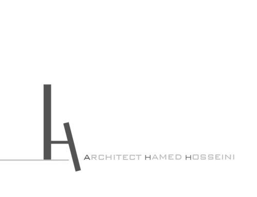 دفتر معماری سید حامد حسینی راوندی
